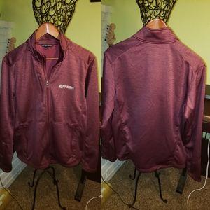 Men's Port Authority Jacket, Size Large